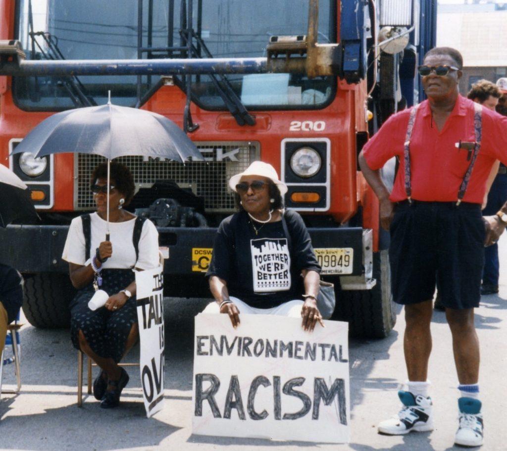 Historical-environmental-justice