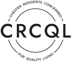 Chester Residents Concerned for Quality Living (CRCQL)